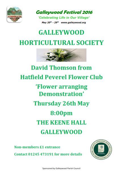 20160526 - Horticultural Society.png