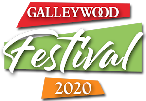 Galleywood Festival2020 BUG 2.15 300